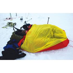 Hilleberg Wind Bag Red